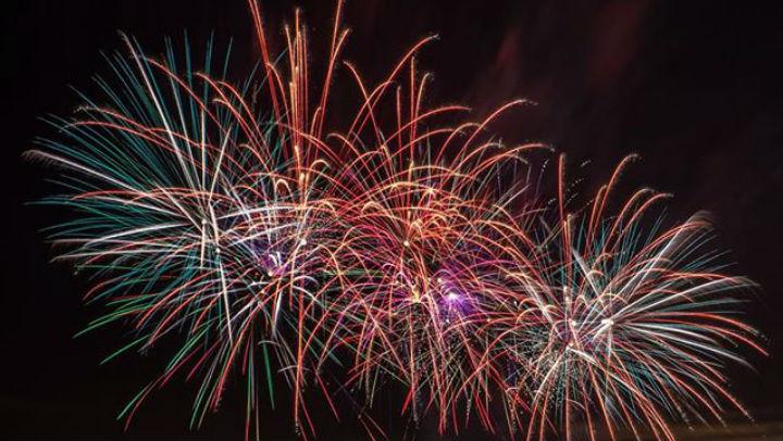 navy pier fireworks cms