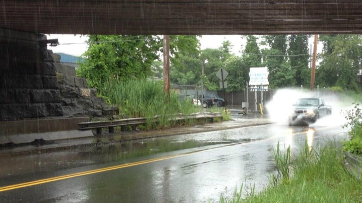 new haven flooding_722