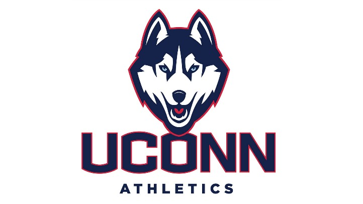 new uconn logo_722