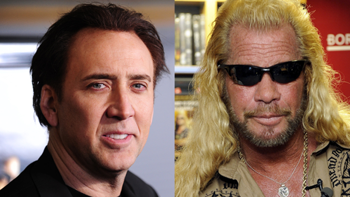 nic-cage-dog-the-bounty-hunter