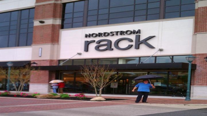 nordstrom-rack-cherry-hill1