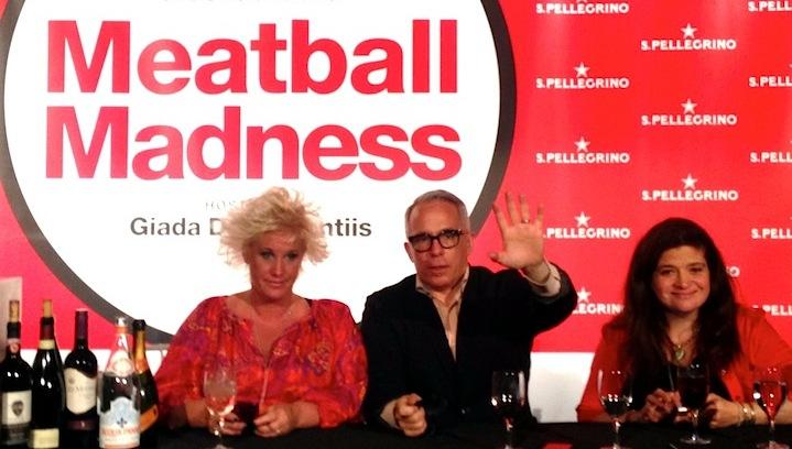 ny-food-wine-meatball-madness
