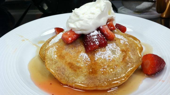 oatmeal pancakes1