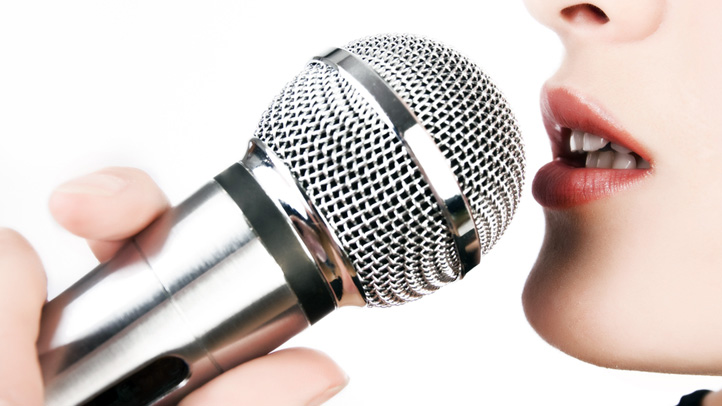 open_microphone 722