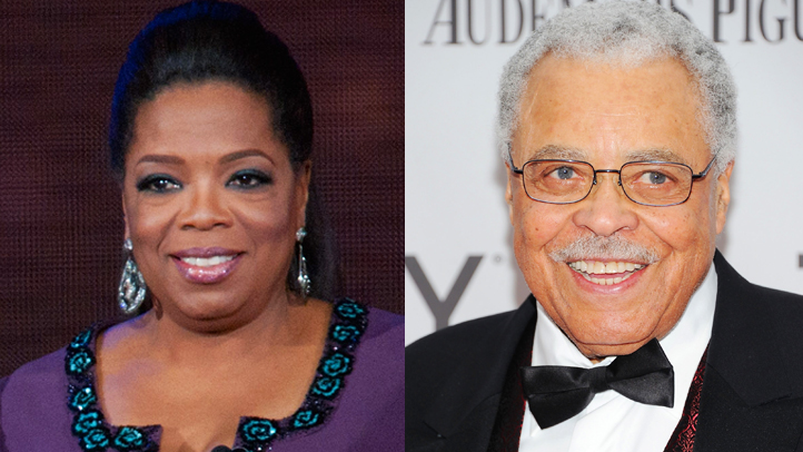 oprah-james-earl-jones-split-722