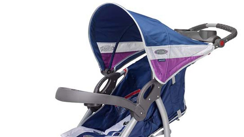 pacific-cycle-stroller