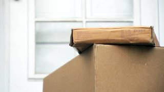 package generic delivery generic nbc4ny package theft