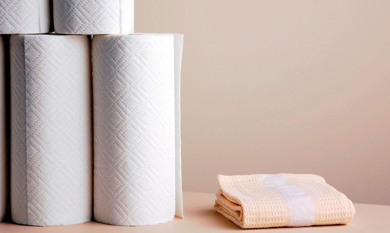 paper-towels