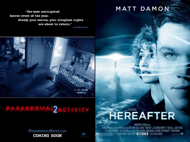 paranormal-hereafter