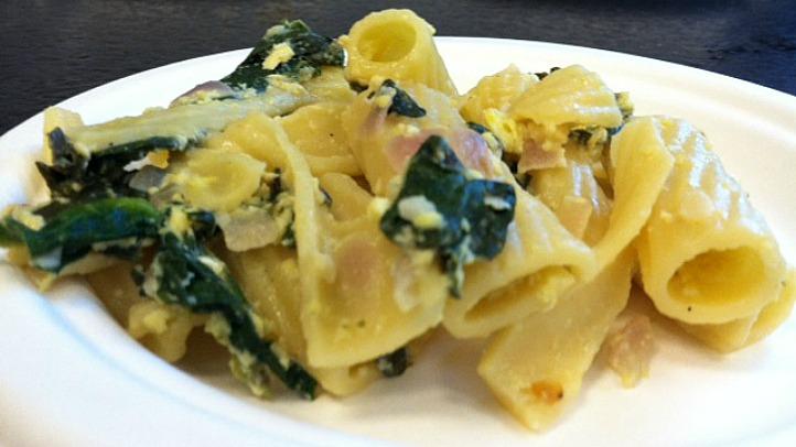 pasta garlic_722
