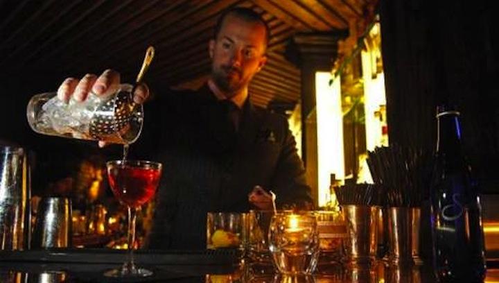 130682.CA.1118.cocktails