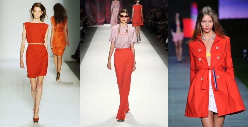 persimmonhues-fashionweek-nyss11