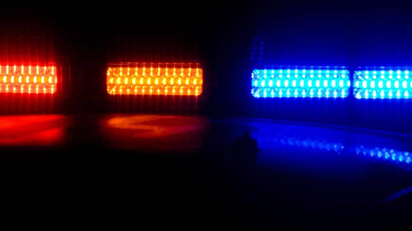 police-lights-night-shutterstock_540846881