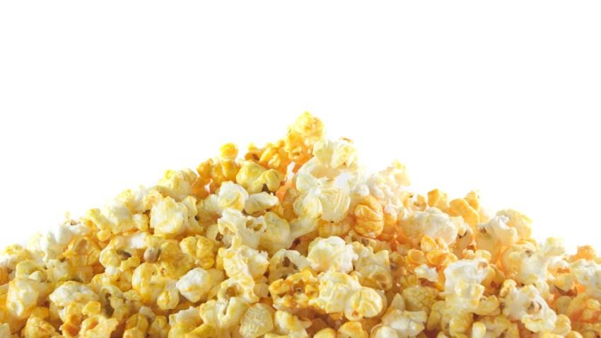 popcorn-shutterstock_94225843