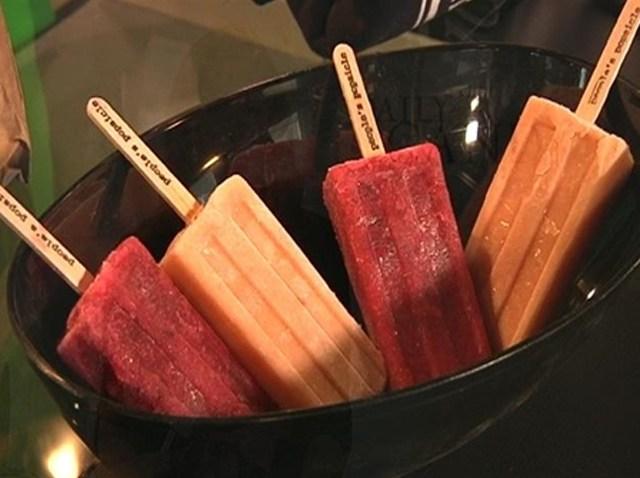 popsicle1