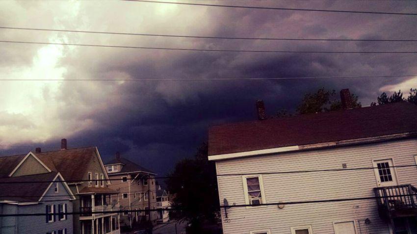 putnam storm kayla frates