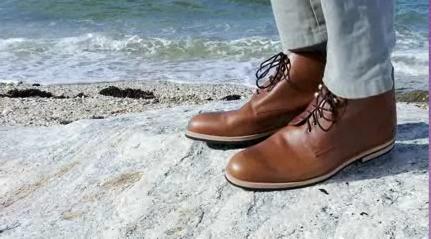rachelcomeymensshoes1