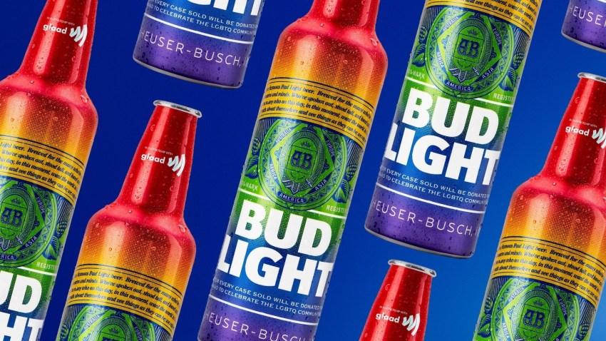 Bud-Light-Pride-Bottle