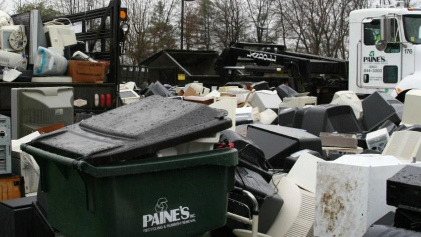 recycling photo WEB