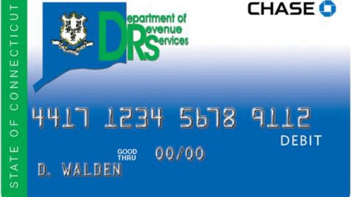 ucard chase card