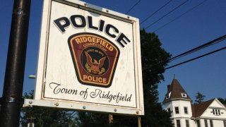 ridgefield pd