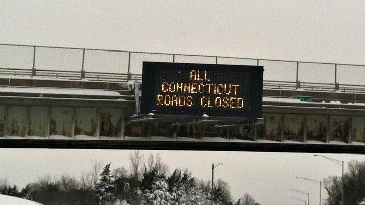 roads closed_722