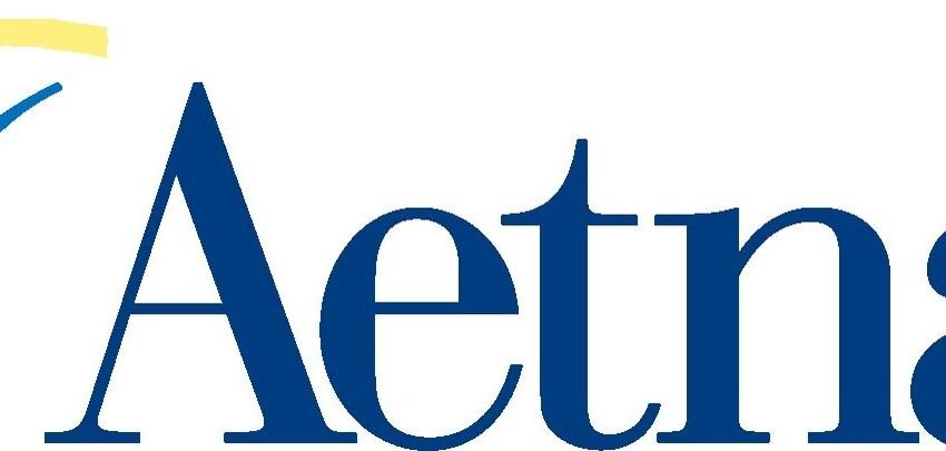 rsz_aetna_logo