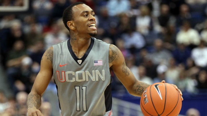 ryan boatright new_fixed