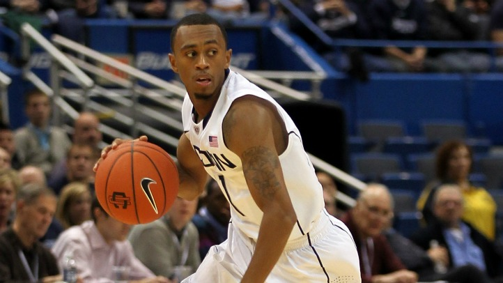 ryan boatright_722_406