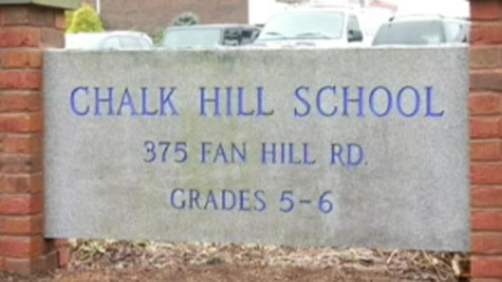 sandy_hook_chalk_hill.jpg