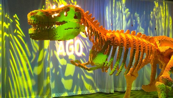 sawaya-art-dinosaur