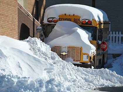 schoolbus2011