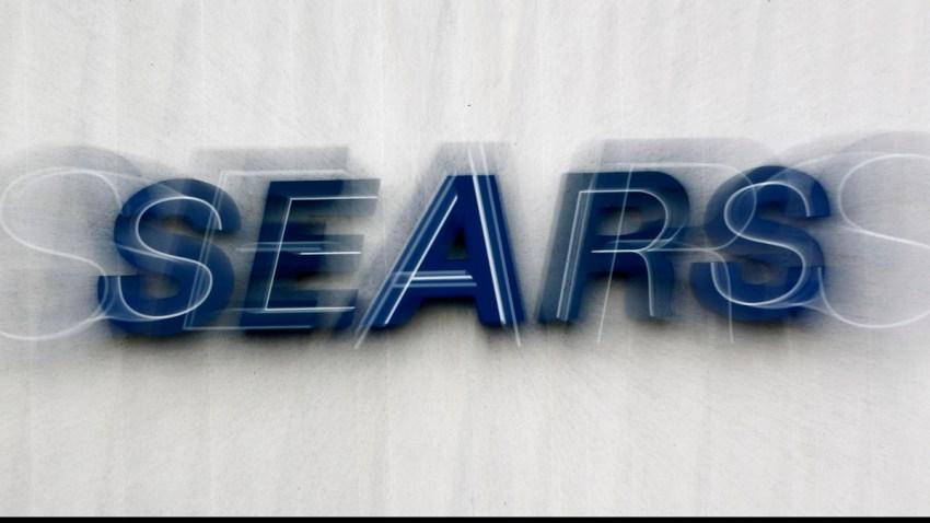 Earns Sears
