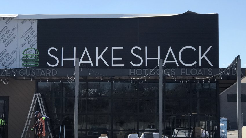 shake shack corbins 3