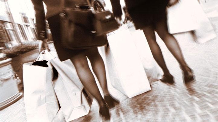 shopping-generic-sepia