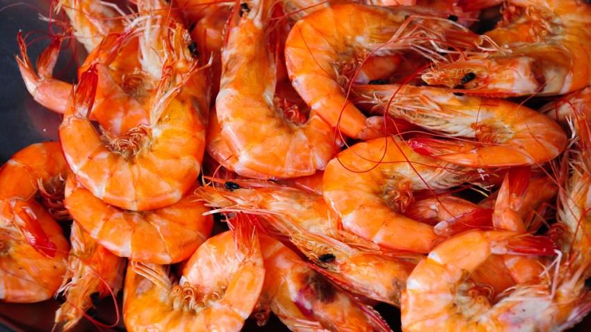 shrimp-shutterstock_89057512
