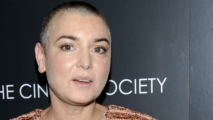 sinead o'connor1