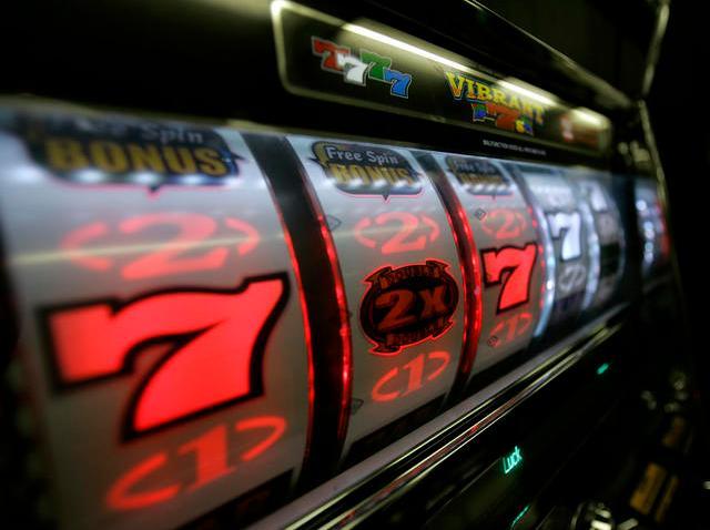 alabama casino payouts