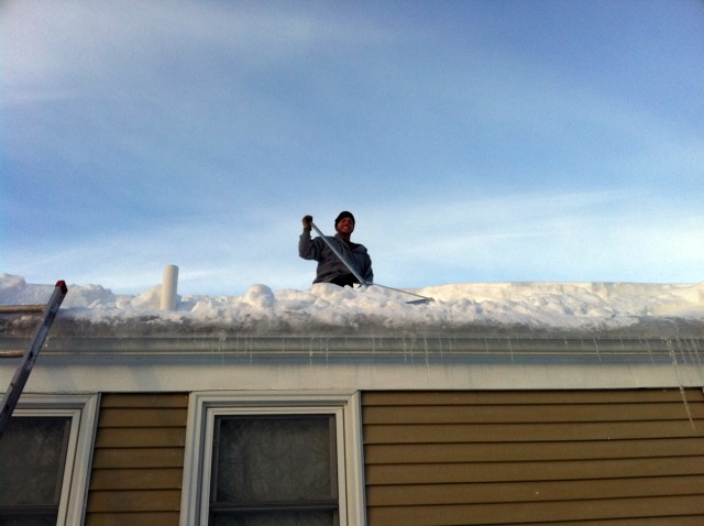 snow roof_fixed