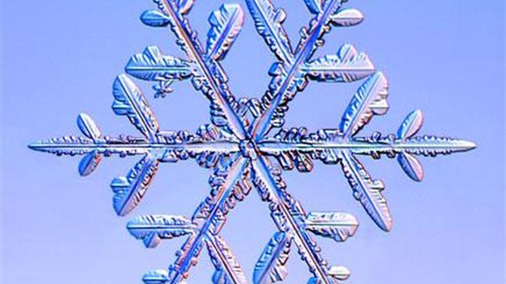snowflake_722x406.jpg