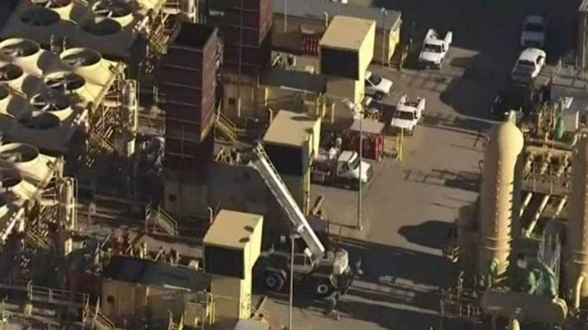 socalgas-fuga-gas-porter-ranch-telemundo-52-los-angeles