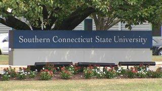 southern connecticut state university scsu