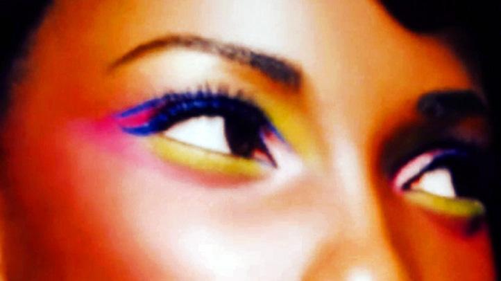 spring makeup other