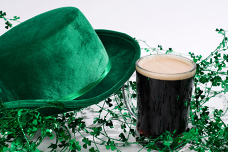 st-patricks-day-facts-456