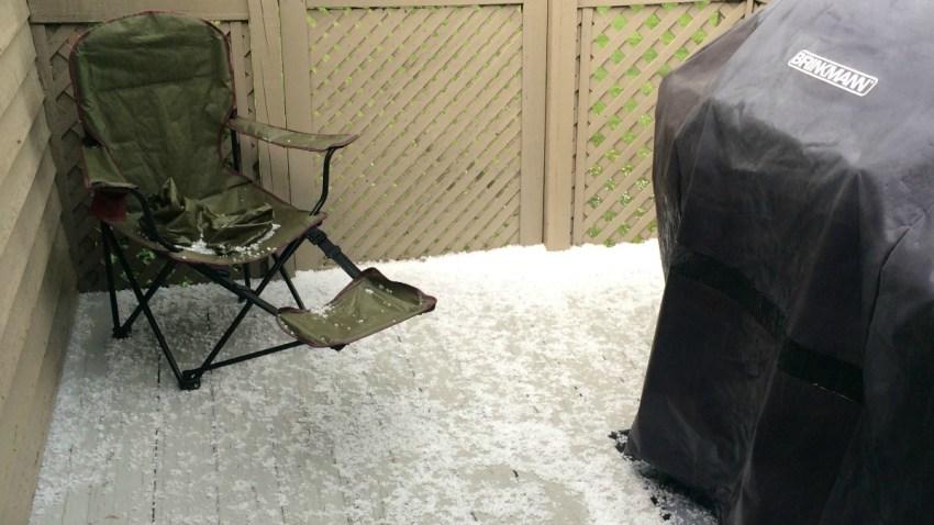 stafford back yard hail_1200