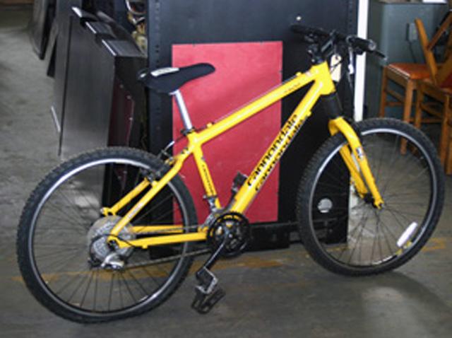 state-auction-bike
