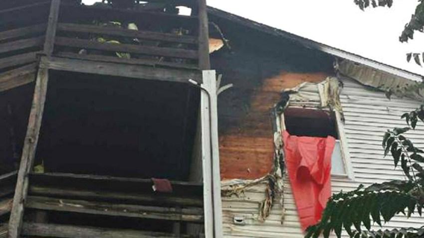 stratford house fire 1