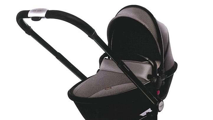 stroller_P1