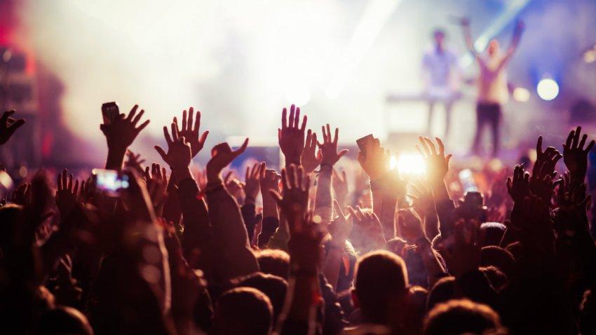 summer concerts 20 bucks 2019 live nation