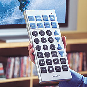 [DivSt] super-sized-remote-control.jpg